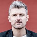 Rasmus Johnsen