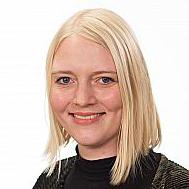 Sara Refsgaard
